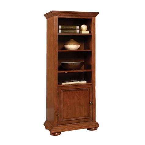 entertainment centers side cabinets for media storage