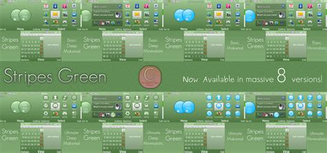 nokia c3 themes in mobile9 ti bg com 187 apps for nokia c3 mobile9