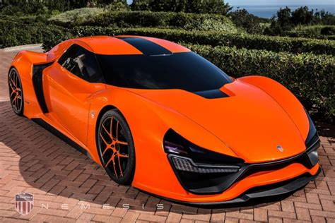trion nemesis nemesis by trion n2a motors