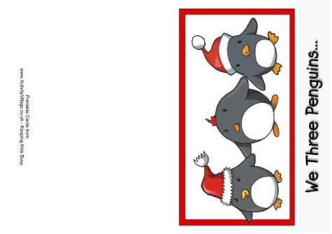 printable christmas cards a4 printable christmas cards happy holidays