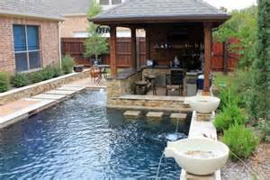 pools for small spaces 20 great swimming pools for small spaces design ideas