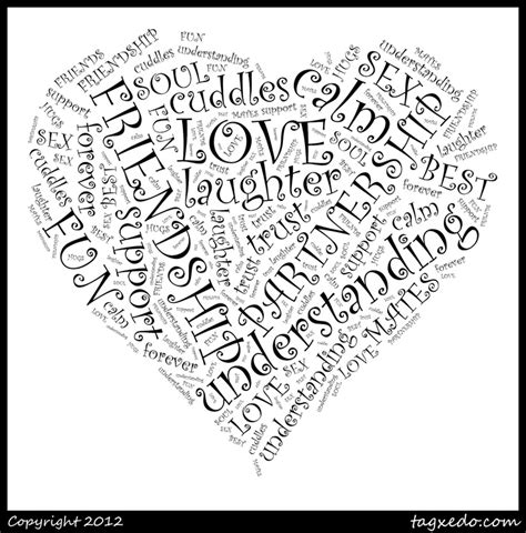 templates for word art how to make personalised word art pictures love heart