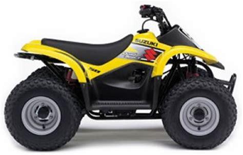 Suzuki Atv Parts Quadmaster 50 Atv Parts Suzuki Quadmaster 50 Oem Apparel