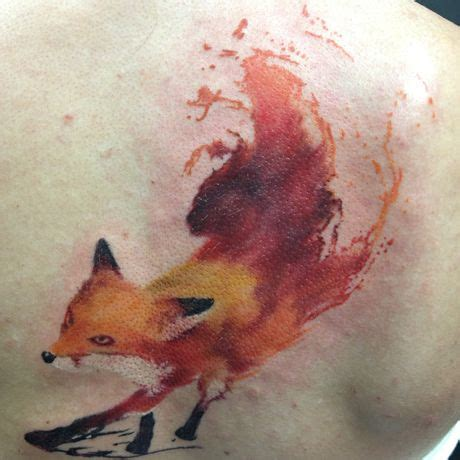 watercolor tattoo joel wright 25 best tattoos watercolor images on