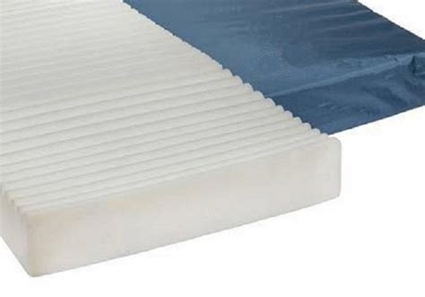 therapeutic beds therapeutic 5 zone support mattress free shipping