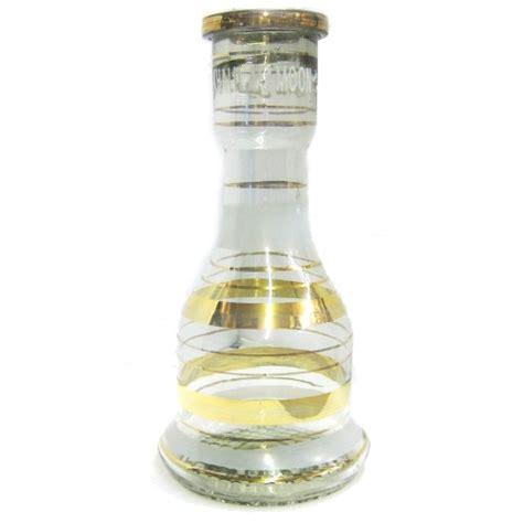 khalil mamoon replacement vase d c shisha hookah store
