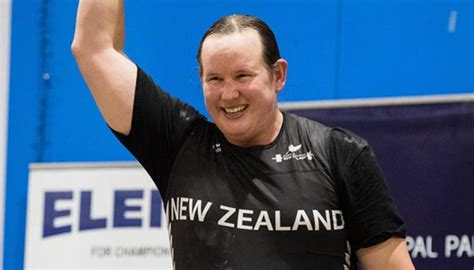 Win Cash Instantly Nz - transgender weightlifter laurel hubbard named new zealand s commonwealth games team