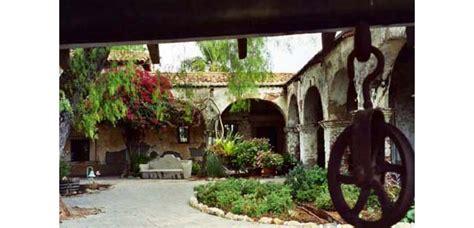 california patio san juan capistrano california patio san juan capistrano home design ideas and pictures