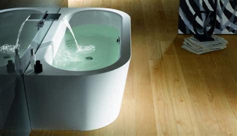 oval badewanne bette starlet oval silhouette enamel steel freestanding bath