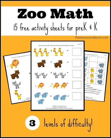 Zoo Phonics Worksheets by Zoo Phonics Worksheets Worksheets Releaseboard Free
