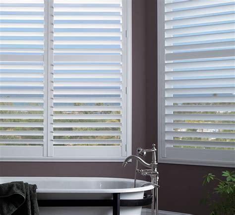 tilt shutter vinyl discover quality vinyl shutters next day blinds