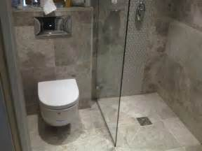 Bathroom Room Ideas by 25 Best Ideas About Small Room On Shower