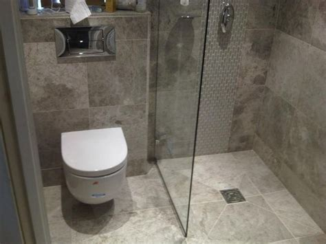 bathroom wet room ideas small wet bathroom design walk in wet room design with