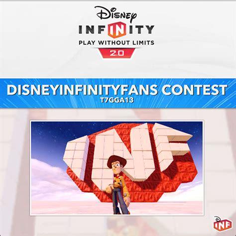 disney toys fan challenges disney toys fan challenges 4k wallpapers