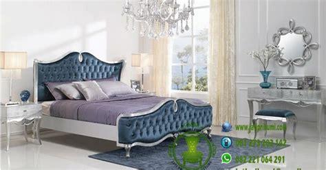 Tempat Burung Bertelur 1 Set Tempat Dan Serat Serat Kasar mebel jati jepara list model set tempat tidur minimalis terbaru mebel jepara