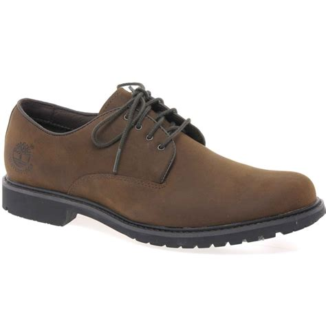timberland shoes 28 images best 25 timberland tex