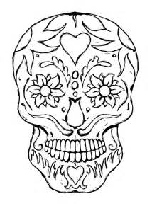 blank coloring pages for adults blank coloring pages coloring page