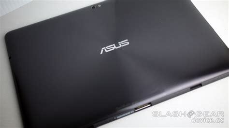 Lcdts Asus Memopad Me370t 1 asus me301t 10 inch tablet leaks tegra 3 and jelly bean in tow slashgear