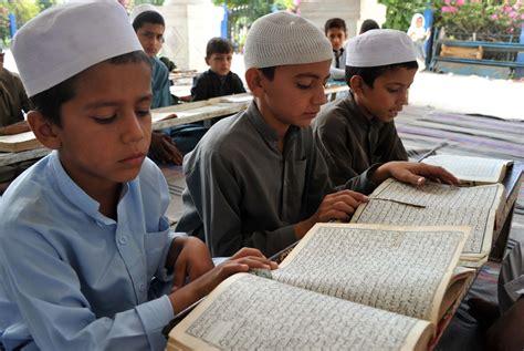 cara membuat anak orang india tips orangtua membuat anak dekat dengan al quran pecinta