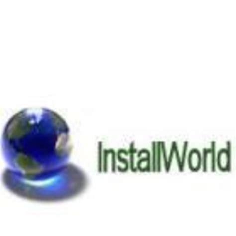 Emich Cob Mba by Husnu Kaplan Senior Consultant Installworld