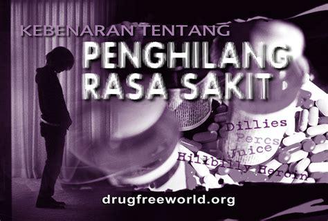 nonton film tentang narkoba masalah kesehatan yang berhubungan dnegan penggunaan