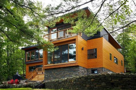 eco friendly homes 8 things every realtor should