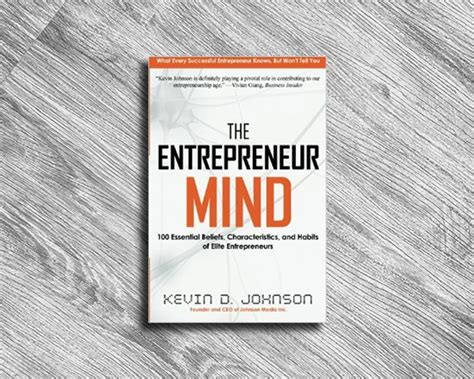 Free To Read Mba Books by 76 Best Business Books For Entrepreneurs To Read In 2018