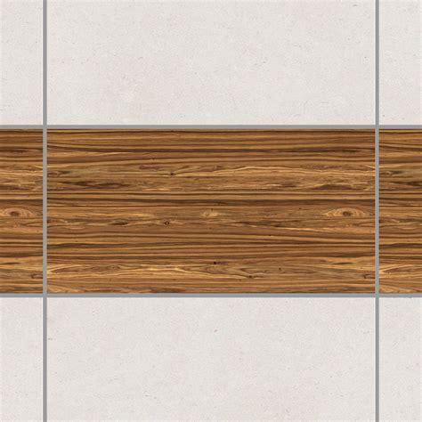 bordi per piastrelle bordo adesivo per piastrelle macauba 30cm x 60cm