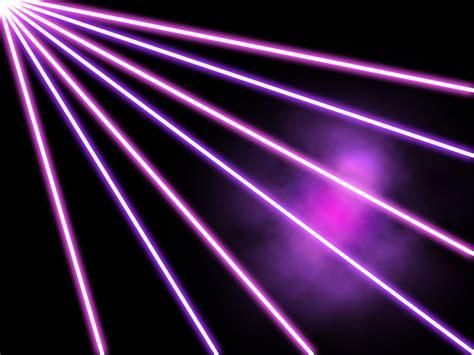 Laser Light For by Purple Laser Lights For Axel Gear By Marvincmf On Deviantart