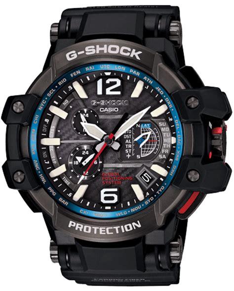 best g shock best g shock watches 2016