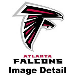 Atlanta Falcons Truck Accessories Atlanta Falcons Nfl Sports Team Logo Auto Car Truck Suv