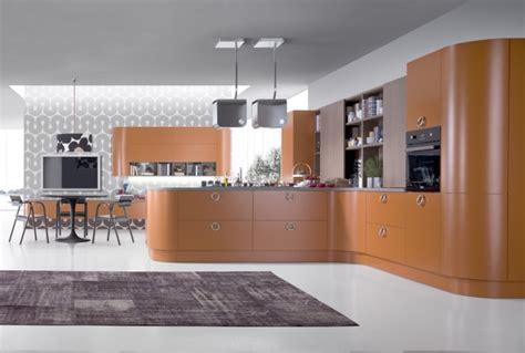 lineadecor mutfak modelleri dekorasyon dolaplar 2013 lineadecor hazır mutfak modeli ritmo ev
