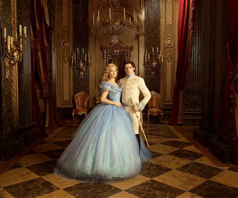 film cinderella full movie bahasa indonesia cinderella 2015 hdtc 720p subtitle indonesia free