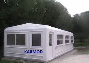 Ikea Flat Pack Homes emergency shelter and housing temporary living shelters