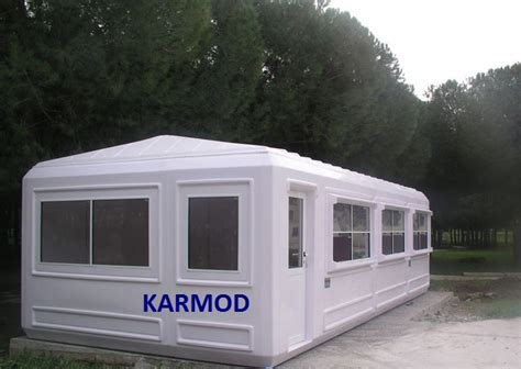 emergency housing emergency shelter and housing temporary living shelters karmod