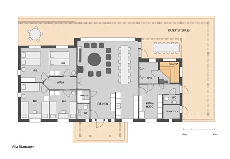 holiday builders floor plans holiday homes diamante floor plan home decor ideas