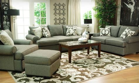 Mor Furniture In Albuquerque by Mor Furniture For Less In Albuquerque Nm Groupon