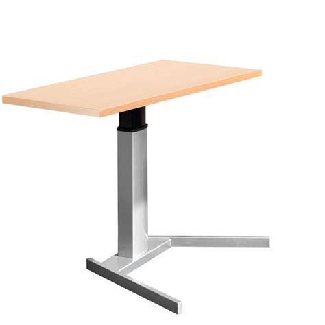Floor Desks by Floor Standing Computer Workstation Desk Aj Products