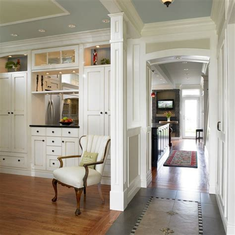 Kitchen To Dining Room Pass Through by Pin By Olthoff On The Banks Of Squaw Creek On Addition Ideas