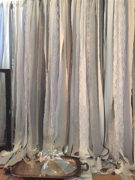 Sparkle Backdrop Curtains Silver Curtain Backdrop 6 Grey Curtain Garland
