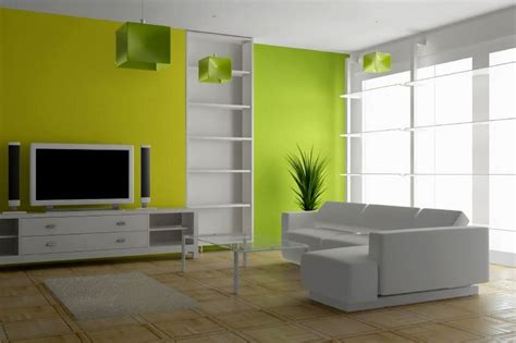 house colours interior colour house design