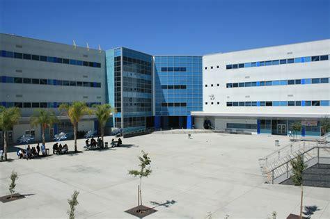 free design north valley high school heinaman contract glazing
