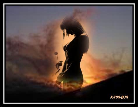 imagenes emotivas para mujer ynocenta imagenes de amor mujer