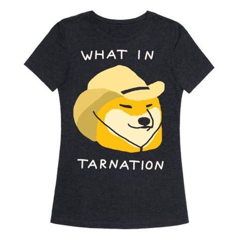 Meme Shirt - 1000 ideas about dog design on pinterest diy gate