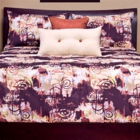 graffiti comforter sets graffiti bedding reversible fitted comforter set
