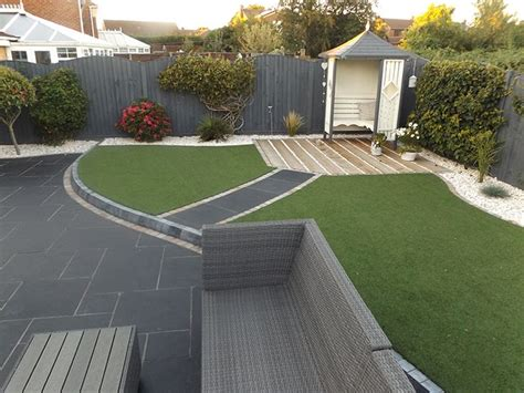 Patio Slabs Design Ideas by The 25 Best Ideas About Paving Slabs On Patio