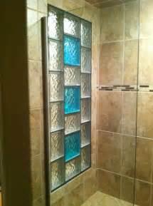 Glass vinyl framed shower window cleveland columbus cincinnati ohio