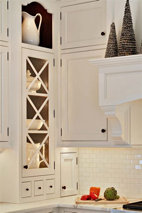 heidi piron heidi piron design cabinetry kitchens pinterest