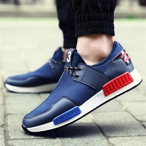 aliexpress nmd zapatillas nmd aliexpress