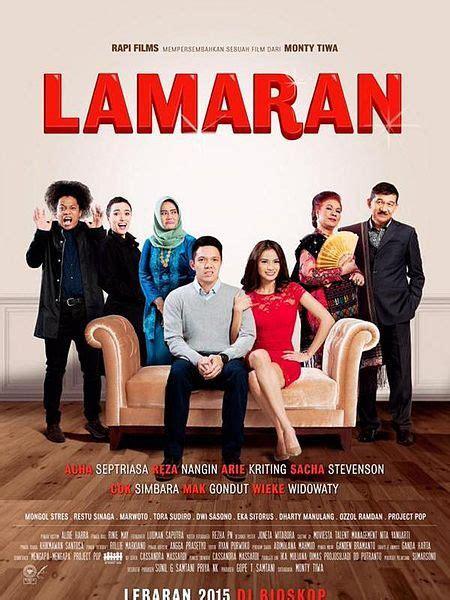 film serena adalah dan at the movies movie reviews by daniel irawan page 14